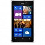 Nokia Lumia 925 muss per Qi-Ladecover nachgerüstet werden
