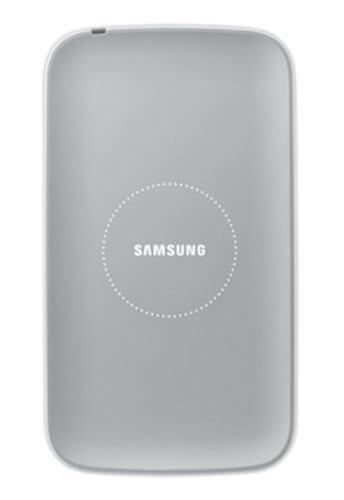 Samsung EP-P100 Test