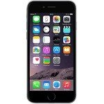 Apple iPhone 6 Qi Handy