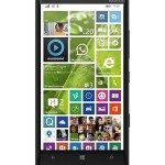 Nokia Lumia 930 Qi-Smartphone