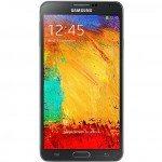 Samsung Galaxy Note 3 mit Qi-Zubehör nachrüstbar
