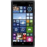 Qi Smartphone nokia lumia 830