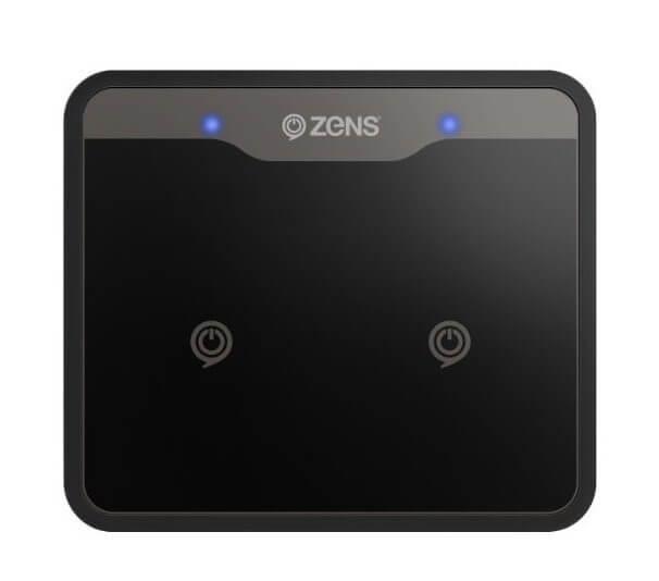 Zens ZEDC01B im Test