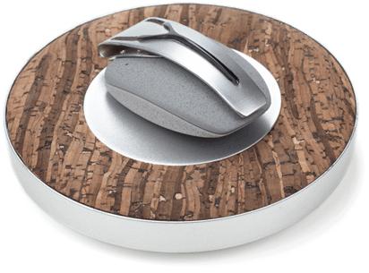 Spire - Fitness-Tracker mit Qi-Standard