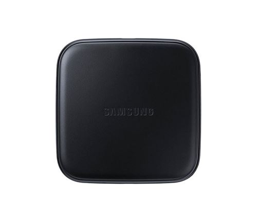 Samsung EP PA510 im Test
