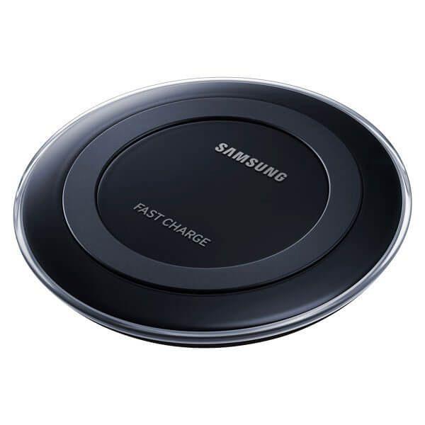 Kabelloses Schnelladegerät Samsung EP-PN920TBEGUS