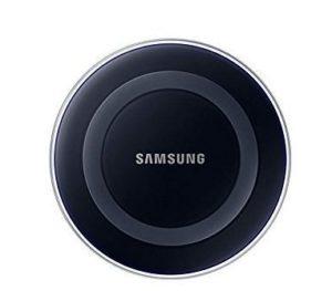 Samsung EP-PG920 induktive Ladestation