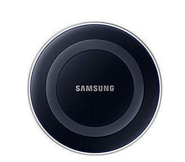 Samsung EP-PG920 induktive Ladestation Testbericht