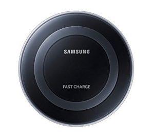 Samsung EP-PN920 Qi-Ladegerät im Test