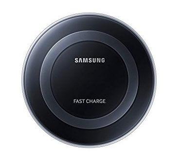 Samsung EP-PN920 Test