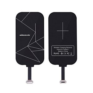 Qi Empfänger - Wireless Charger Receiver