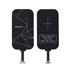 Qi Empfänger - Wireless Charger Receiver