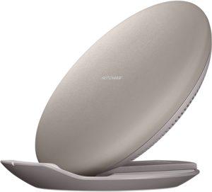 Samsung EP-PG950 induktive Schnellladestation