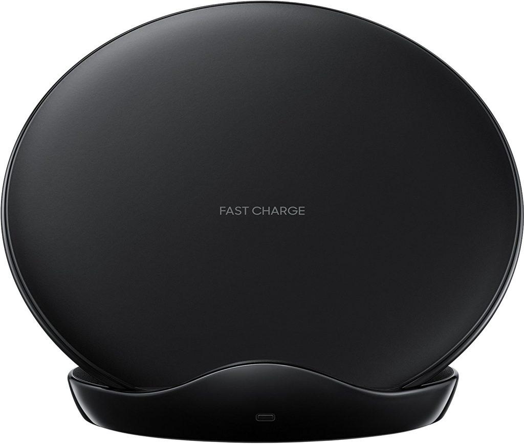 Samsung Induktionsladegerät EP-N5100