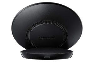 Samsung EP-N5100 induktive Schnellladestation