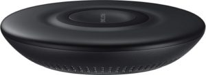 Samsung EP-P3100