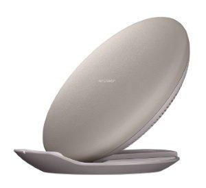 Samsung EP-PG950 induktive Ladestation