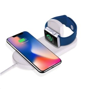 Apple Ladestation