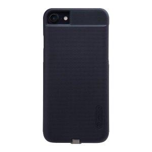 Nillkin iPhone Qi Hülle zum Nachrüsten mit kabellosem Laden