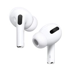 Apple AirPods Pro Qi Bluetooth Kopfhörer