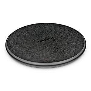 Ulefone UF002 Qi Wireless Charger