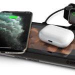 AirPower Alternative: Die besten Alternativen zur Apple Ladematte