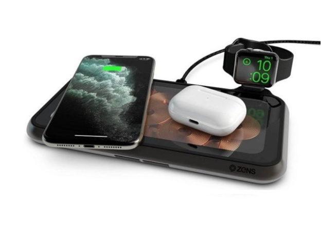 Apple AirPower Alternative