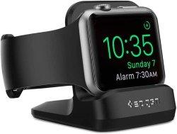 Apple Watch Ladestation