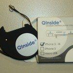 Qi-Adapter Qi2001