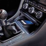 Qi-Ladegerät fürs Auto von Inbay-Systems im Test