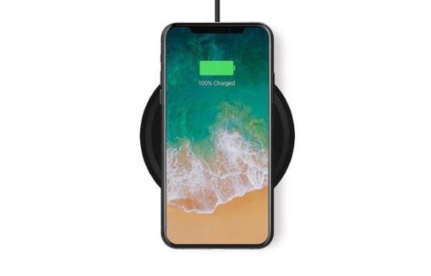 induktive hülle iphone 7 plus