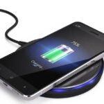 Qi Handy Liste: Smartphone kabellos Laden per Qi-Standard