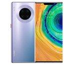 Huawei Mate 30 Pro Qi Handy