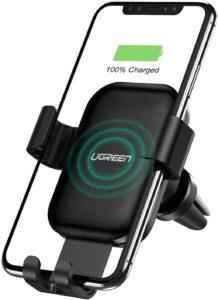 UGREEN Wireless Auto Ladegerät