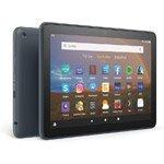 Amazon Fire HD 8 Plus Qi Tablet