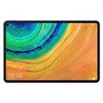 Huawei MatePad Pro Qi Tablet